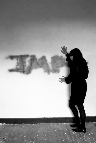 Zaida-10