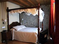 hotel-vila-do-val