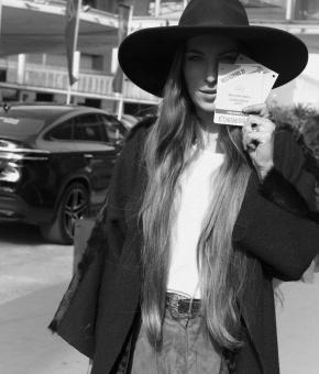 street_style_cibeles_febrero_2016_919145902_800x